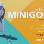 minigolf_malá_08