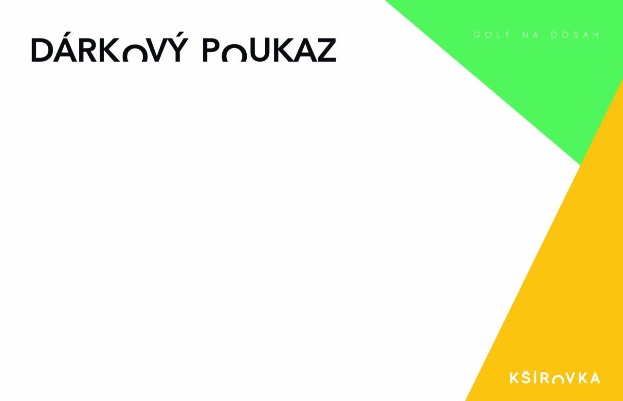 Kšírovka.cz